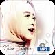 Download Lagu Sholawat Nissa Sabyan MP3 for PC