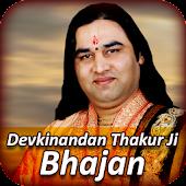 Tải Game Devkinandan Thakur ji Bhajan