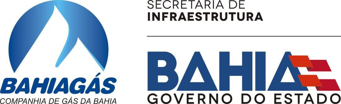 Bahiagás e Secretaria de Estrutura - Governo da Estado da Bahia_HORIZONTAL.jpg