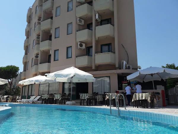 Club Urgenc Hotel