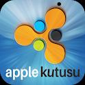 AppleKutusu icon