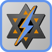 FlashE Hebrew: Genesis (free)