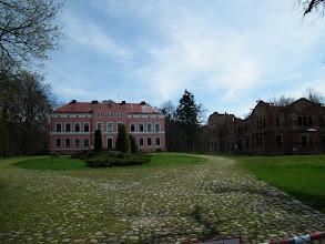 Photo: Kwitajny