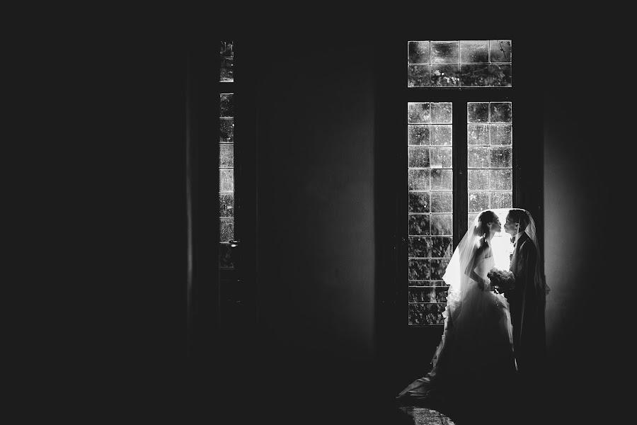 Wedding photographer Cristiano Ostinelli (ostinelli). Photo of 09.08.2016