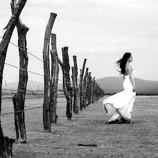 Φωτογράφος γάμων Gustavo Liceaga (GustavoLiceaga). Φωτογραφία: 10.12.2016