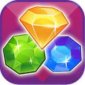 Jewel Quest 2019 icon