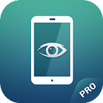EyeFilter PRO - Bluelight 2.2.2 (Paid)