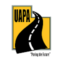 The Utah Asphalt Conference icon