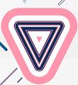 Avid Lines logo