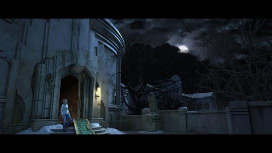 True Fear: Forsaken Souls – Parte 2 Apk Mod (Versão Completa) 4