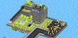 Jouez à Build Roads sur PC, le tour est joué, pas à pas!