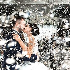 Wedding photographer Mariya Dubrovina (MariDubrovina). Photo of 15.08.2017