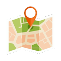 Kids GPS Tracker icon