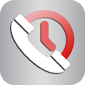 Call Timer Pro icon
