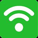 MyWifi-Malaysia Free WiFi icon