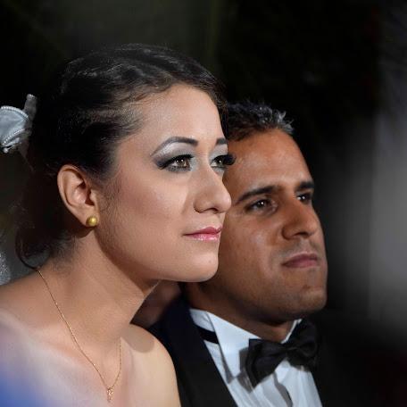 Fotógrafo de bodas Carlos Rodriguez (Carlosfotoyvideo). Foto del 10.05.2017