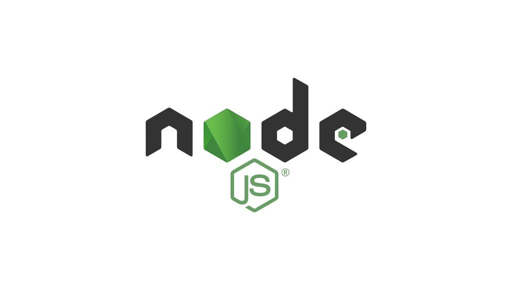 Logotipo de Node.js