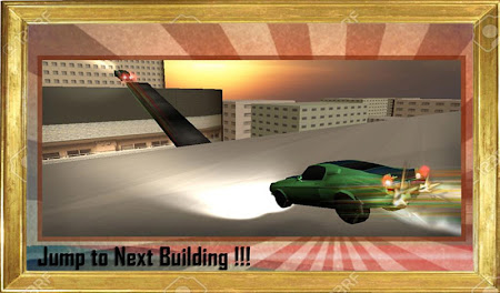 Extreme Car Driving Stunts 3D 1.0.1 screenshot 63359