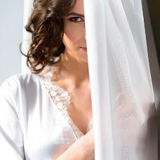 Wedding photographer Pavel Starostin (StarostinPablik). Photo of 09.04.2018