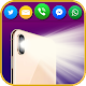 Download Flashlight: flash on call & sms alerts For PC Windows and Mac