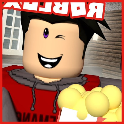 App Insights Welcome To Bloxburg Roblox Family Strategy Apptopia