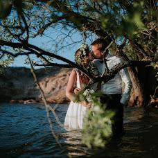 Wedding photographer Jakub Ćwiklewski (jakubcwiklewski). Photo of 23.05.2017
