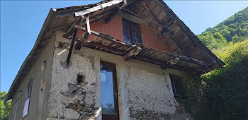 maison à Le Port (09)