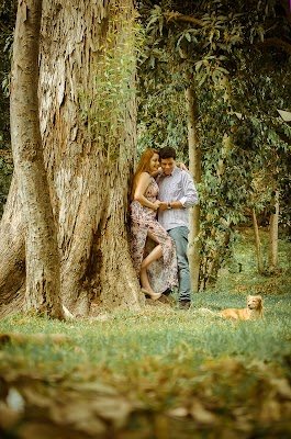 Fotógrafo de bodas Perla Callirgos (callirgos). Foto del 25.10.2016