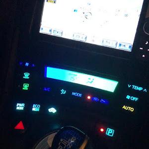 プリウス ZVW30 Gシリーズ LEDエディションのカスタム事例画像 shionさんの2019年10月25日23:01の投稿