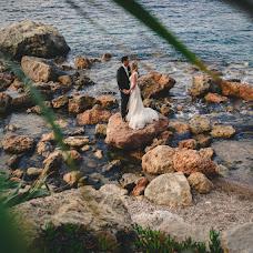 Wedding photographer Wouter Van twillert (vantwillert). Photo of 14.03.2016