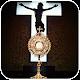 Amo Gesù icon