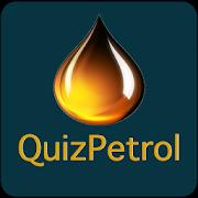QuizPetrol - Petroleum Game