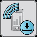 TEMS™ Pocket 16.x, Installer