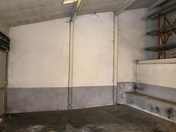 Vente divers 8 pièces 220 m2