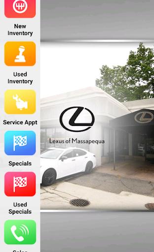 Lexus of Massapequa
