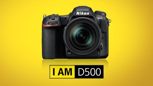 NIKON-D500@production.tn
