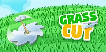Play Grass Cut on PC, for free!