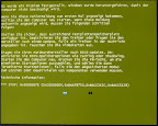 STOP: 0x0000007E (0xC0000005, 0xBAA28750, 0xBACC342C, 0xBACC3128)