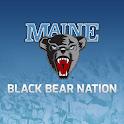 Black Bear Nation