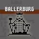 Ballerburg Online - Retrogame APK
