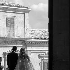 Wedding photographer Maurizio Antonio Minardi (minardi). Photo of 07.02.2014