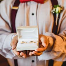 Fotógrafo de bodas Pablo Vega caro (pablovegacaro). Foto del 29.10.2017