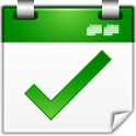 Checked! Task and Calendar Pro icon