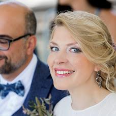 Wedding photographer Evgeniy Ermishin (flashstudio). Photo of 11.11.2017