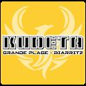 KUDETA BIARRITZ icon