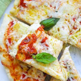Gluten Free Vegetarian Main Dish Recipes