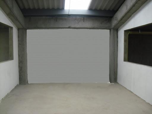 Bodegas en Venta - Bogota, Samper Mendoza 642-3870