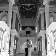 Wedding photographer Evgeniy Safronov (Barcelona). Photo of 24.03.2013