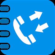 مدير الاتصالات المتقدمة - النسخ الاحتياطي والاستعا