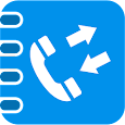 Advanced Contacts Manager - Backup & Restore